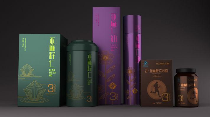 诚致亚麻籽油品牌包装设计-01.jpg