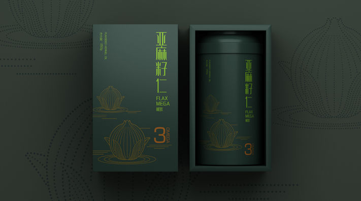 诚致亚麻籽油品牌包装设计-04.jpg