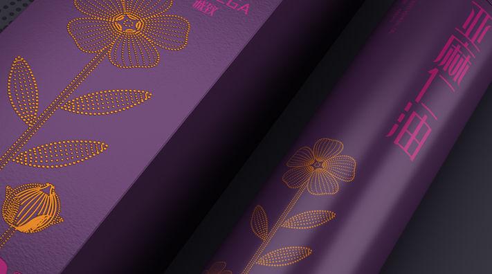 诚致亚麻籽油品牌包装设计-02.jpg
