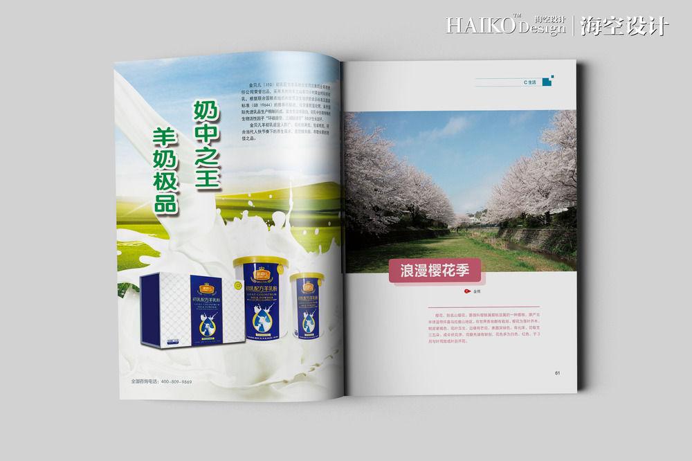 中国VCPE评论杂志  海空设计11.jpg
