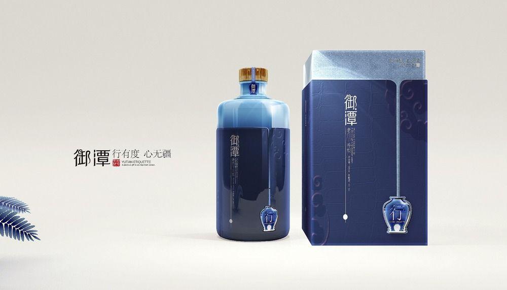 御潭高端外盒-5徐桂亮品牌设计.jpg