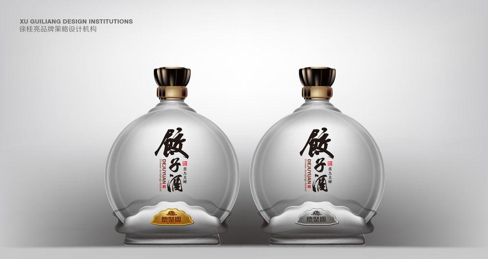 13金饺银饺效果图-徐桂亮品牌设计.jpg