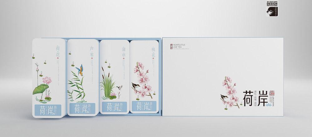 植物3.jpg