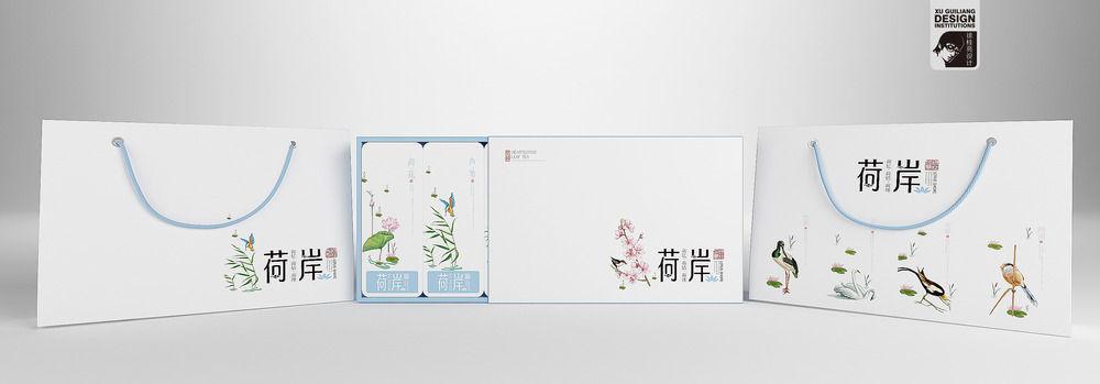 植物8.jpg