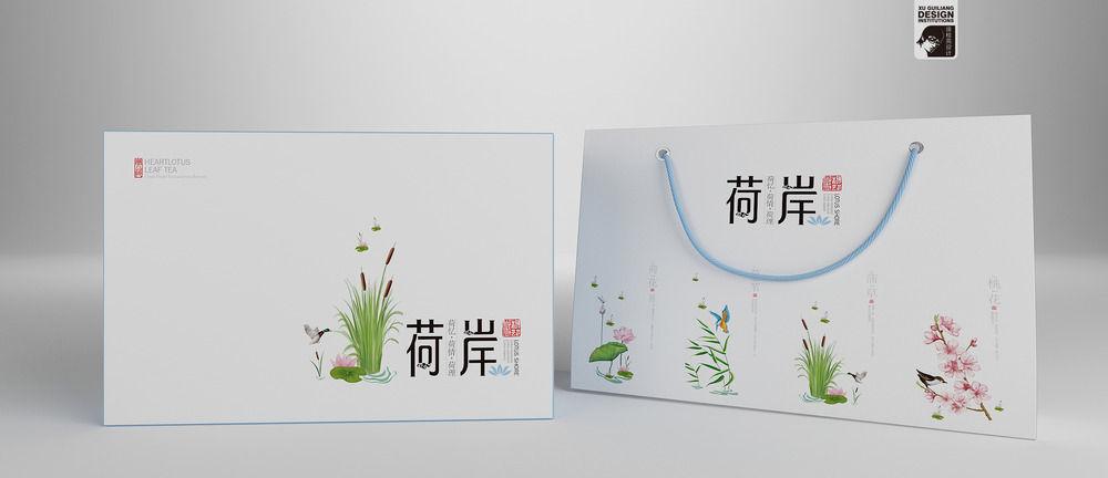 植物效果3.jpg