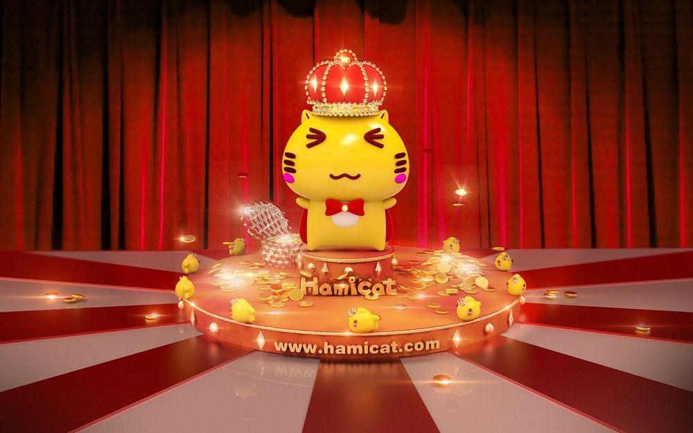 哈咪猫舞台.jpg