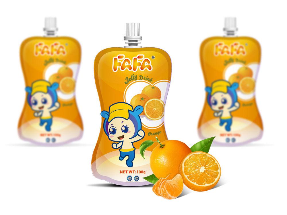 橙子1 副本.jpg