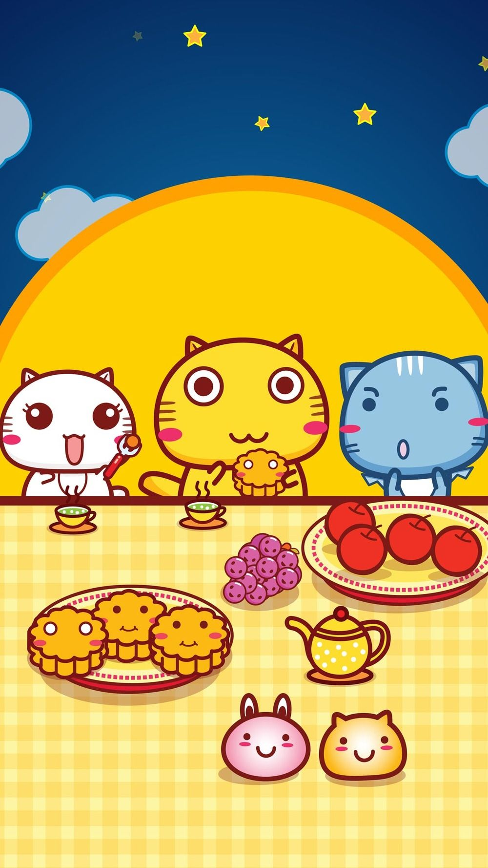 吃吃吃的中秋节.jpg