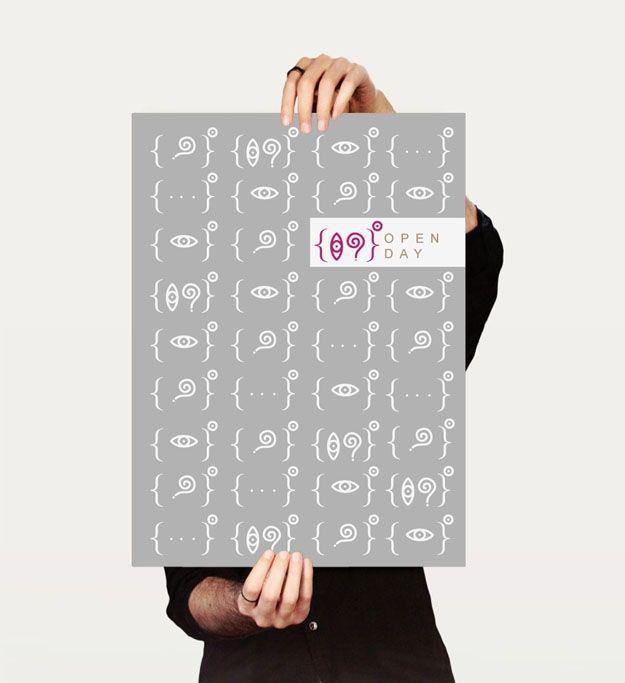 标志设计29.jpg