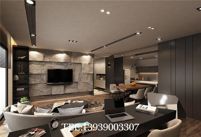 designer365_24_02.jpg