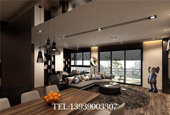 designer365_24_01.jpg