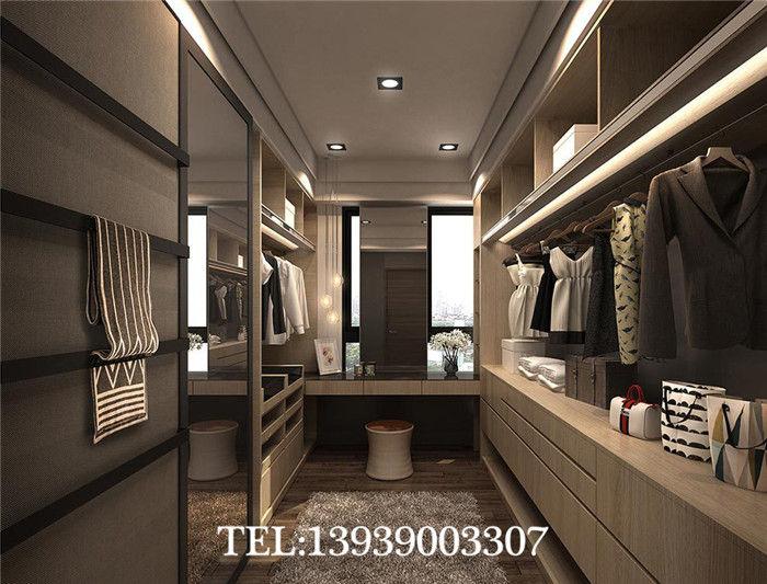 designer365_24_04.jpg