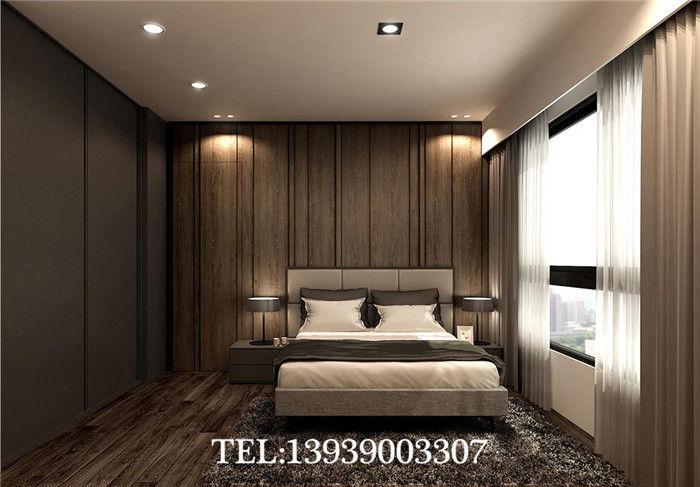 designer365_24_03.jpg