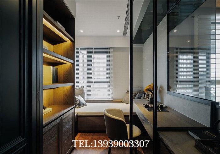 designer564_16_10.jpg