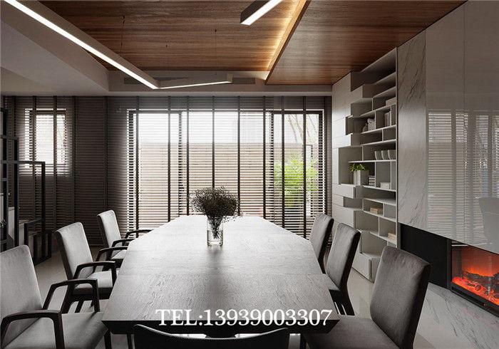 designer397_42_02.jpg