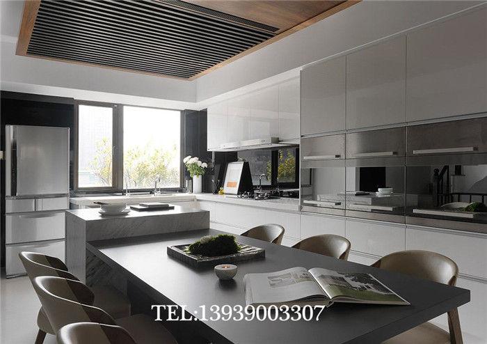 designer397_42_05.jpg