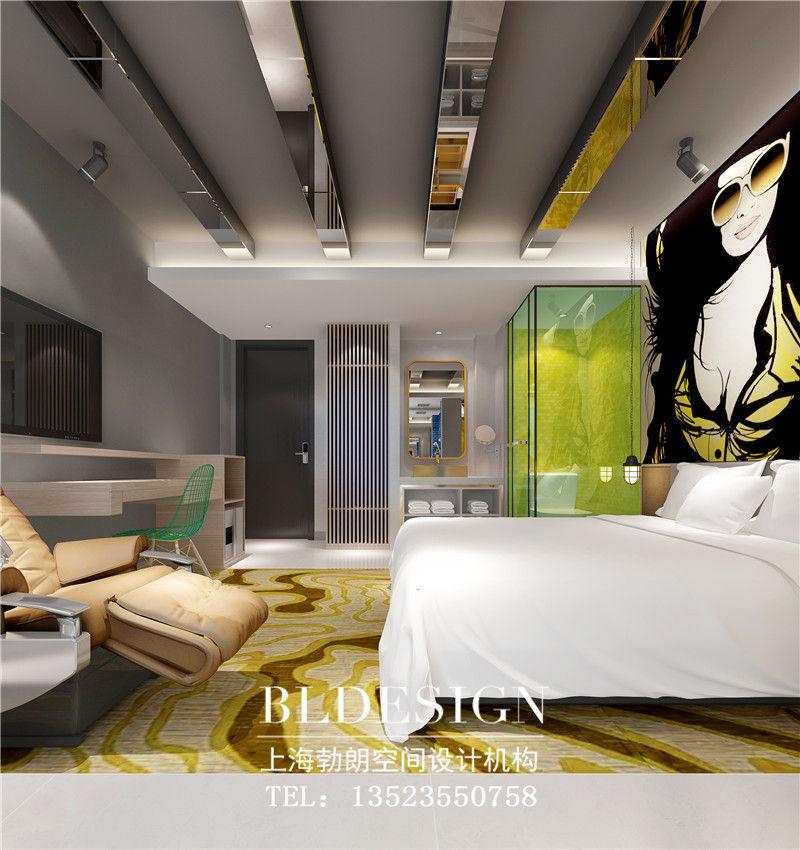 城东路酒店大客房01(2-3层).JPG