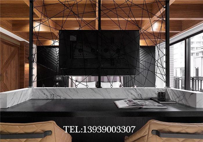designer397_42_11.jpg