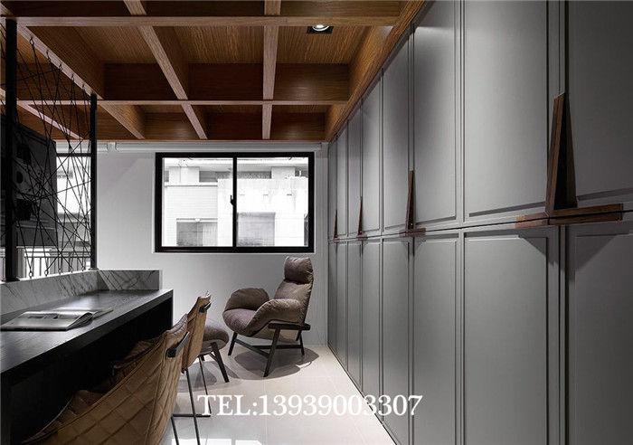 designer397_42_12.jpg