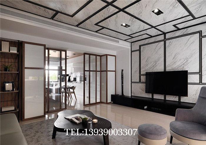 designer397_36_05.jpg