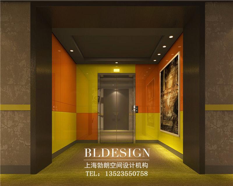 城东路酒店电梯厅.jpg