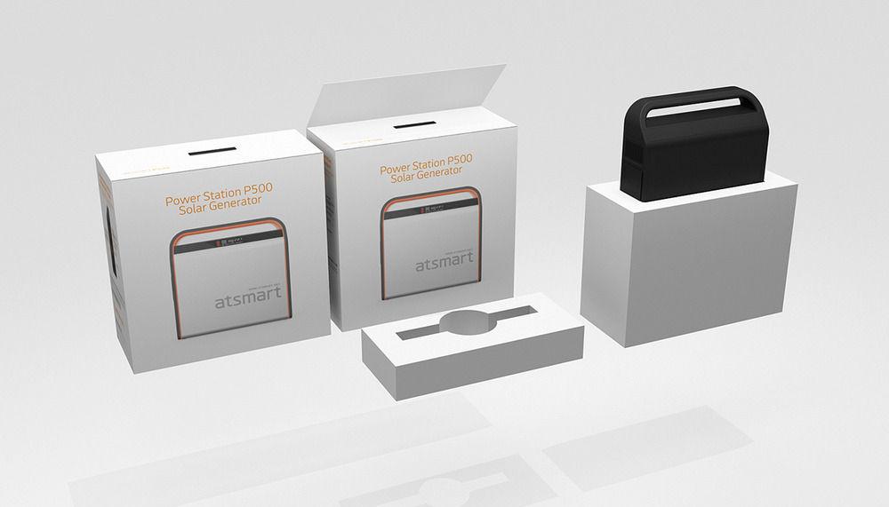 储能箱产品包装设计AAAai-04.jpg