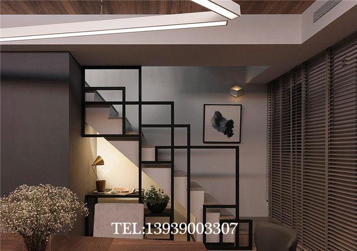 designer397_36_03.jpg
