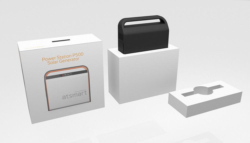 储能箱产品包装设计AAAai-03.jpg