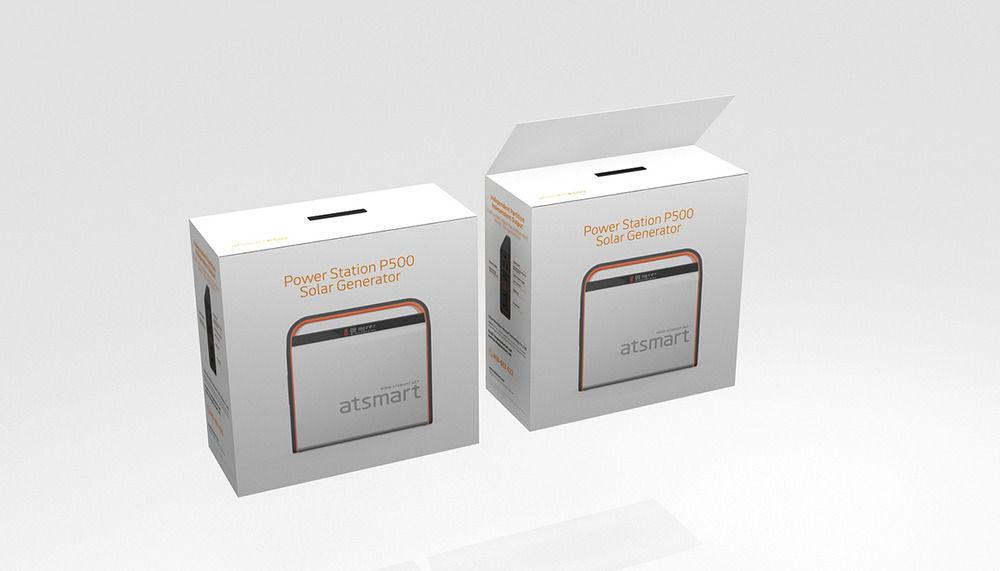 储能箱产品包装设计.jpg