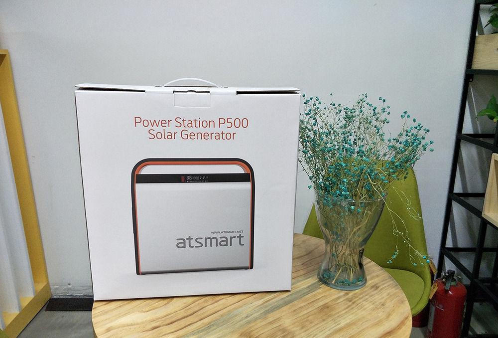 储能箱产品包装设计AAAai-03333.jpg