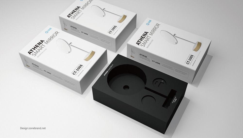 20171102主振品牌:净趣ct100s包装设计方案-07.jpg