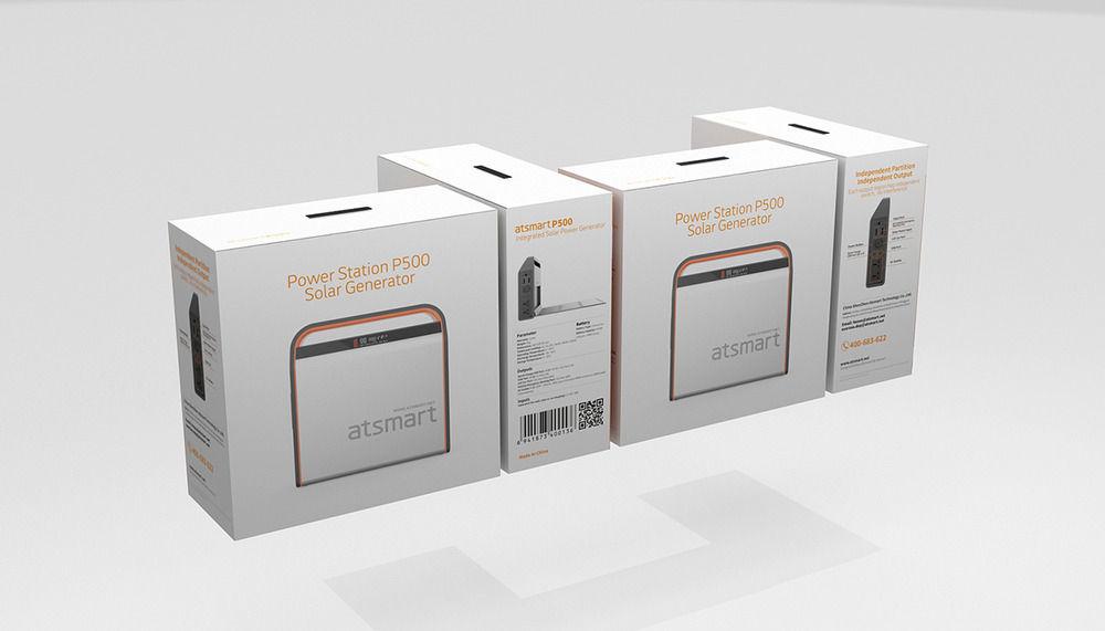 储能箱产品包装设计AAAai-02.jpg