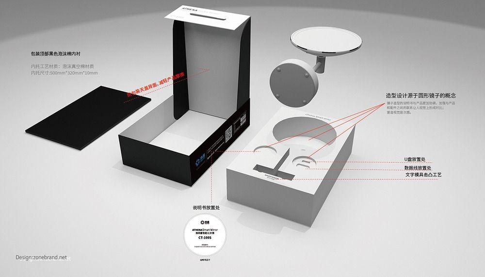 20171102主振品牌:净趣ct100s包装设计方案-27.jpg