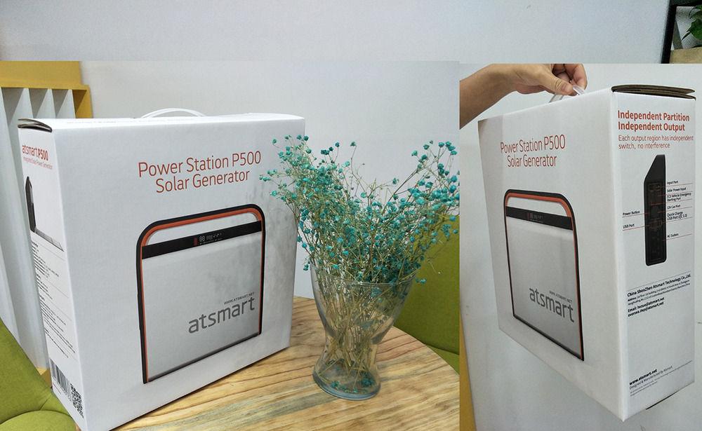 储能箱产品包装设计AAAai-0666666666.jpg