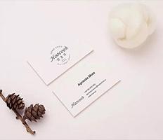 革文设计策划机构--护肤品品牌【合生花】品牌建设