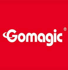 革文营销策划-Gomagic