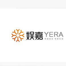 革文营销策划 --【娱嘉】logo创意