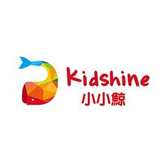革文营销策划--【小小鲸】logo创意