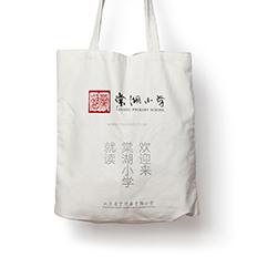 棠湖小学品牌设计