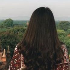 缅甸皇家国际旅行摄影作品