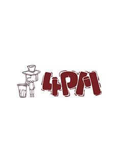 塔望 | 【4PM】品牌创意,四爷叫你来喝茶