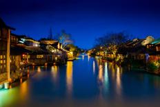 照明设计 夜景设计 亮化设计 效果图 设计