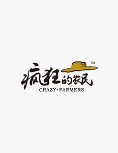 塔望 | 【疯狂的农民】品牌建设