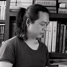 胡乔举近期书法与篆刻作品集