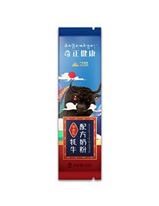 革文 | 奇正集团旗下品牌『奇正健康』产品策略&创意