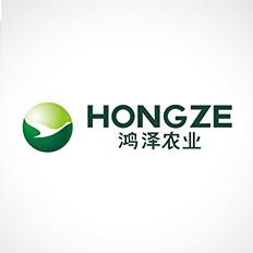 上海冠道策划出品-鸿泽农业玉米种