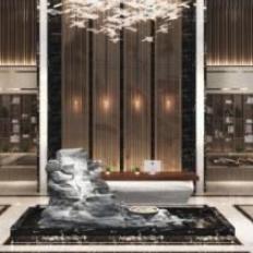 帝宝大酒店的设计,没有你想象的那么简单