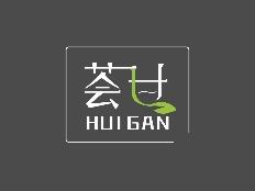 饮品店logo标志设计