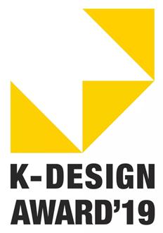 重磅丨2019K-Design国际设计奖获奖作品赏析