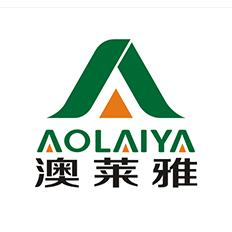 澳莱雅商标设计